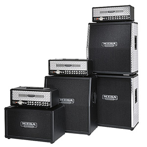 Джейсон Ньюстед басист Metallica