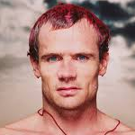 Flea (Red Hot Chili Peppers)