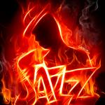 Джаз для басиста