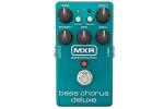 Dunlop M83 Bass Chorus Deluxe