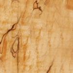 Дерево для бас гитары