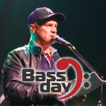 BassLife Special Bass Day 08 Антон Давидянц