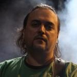 BassDays 20 - Дмитрий  Рыбалов