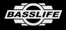 Сайт для бас гитаристов